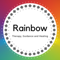 cropped-Rainbow-logo